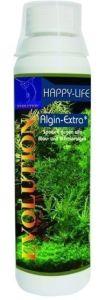 Happylife Algin Extra 500 ml