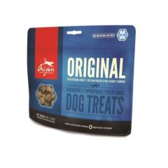 Orijen Dog Treats Original