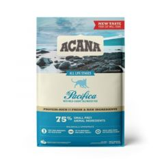 Acana Cat Pacifica 1,8kg