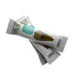 True Leaf Dental Flexbar L 40g