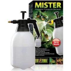 Exo Terra Sprayflaske Mister 2L