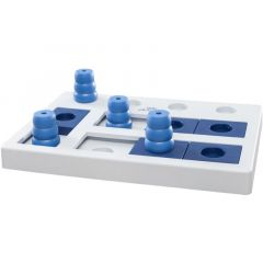 Dog Activity Chess Level 3