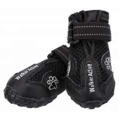 Trixie Walker Active Boots Medium