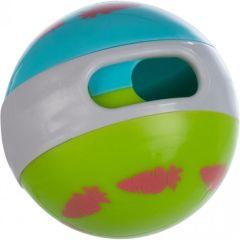 Snackball til gnager 6cm