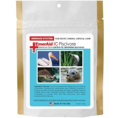 Emeraid Intensive Care Piscivore 100g