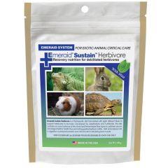 Emeraid Herbivore Sustain 100g