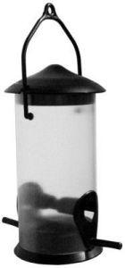 Fuglemater 15 cm