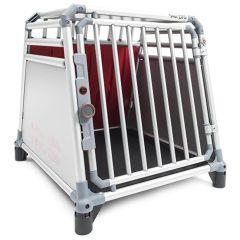 4Pets Box Lifter til Pro og Eco hundebur