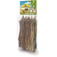 Jr Farm Kummin Sticks 10g