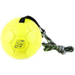 Julius-K9 Show Training Ball 170mm