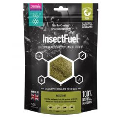 Arcadia Earth Pro Insect Fuel
