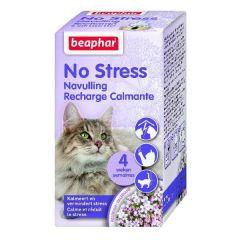 Beaphar No Stress Cat Refill