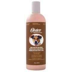 Oster Orange Creme Shampoo 473ml