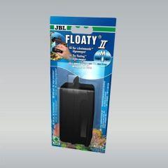 Floaty Algemagnet Medium