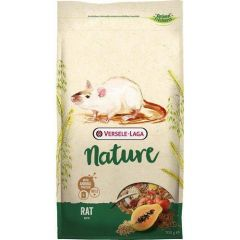 New Nature Rotte 700g