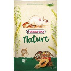 New Nature Rotte 2,3kg