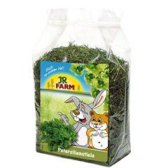 Jr Farm Persillestilker 150g