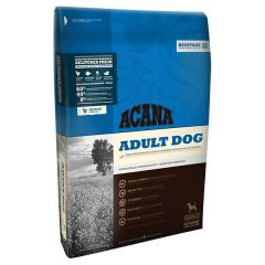 Acana Dog Adult 11,4 Kg