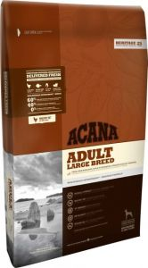 Acana Dog Adult Large Breed 11,4 kg