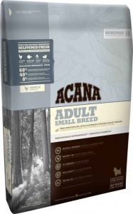 Acana Dog Adult Small Breed 6 kg
