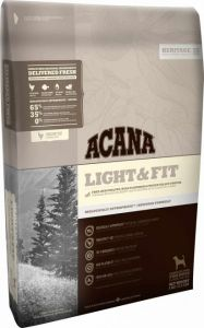 Acana Dog Light & Fit 6 kg