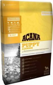 Acana Dog Puppy & Junior 17 Kg
