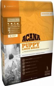 Acana Dog Puppy Large Breed 11,4 kg