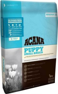 Acana Dog Puppy Small Breed 2 kg