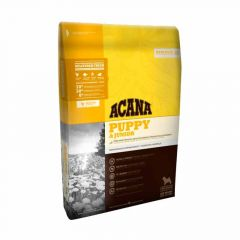 Acana Dog Puppy & Junior 2kg