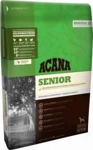 Acana Dog Senior 11,4 kg