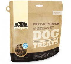 Acana Dog Treats Free-Run Duck 35g