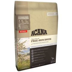Acana Dog Free-Run Duck 2 Kg