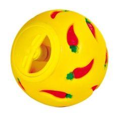 Aktivitetsball Kanin/Marsvin Ø 7 cm
