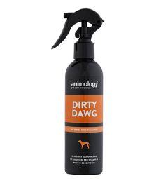 Animology Dirty Dawg 250ml