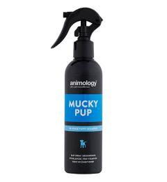 Animology Mucky Pup 250ml