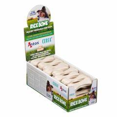 Antos Cerea Rice Bone 1stk