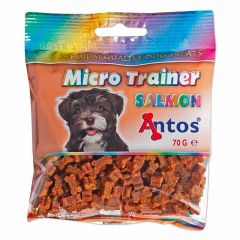Antos Micro Trainer Mix 70g