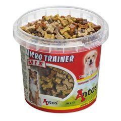 Antos Micro Trainer Mix 200g