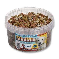 Antos Mini Mix 1500g