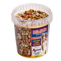 Antos Mini Mix 500g