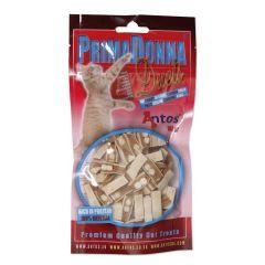 Antos PrimaDonna Duets kylling og ost 100g