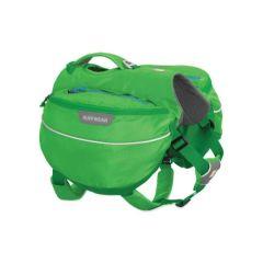 Ruffwear Approach Pack Meadow Green