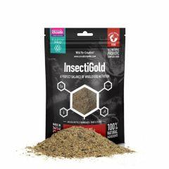 Arcadia Earth Pro InsectiGold 300g