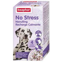 Beaphar No Stress Dog Refill