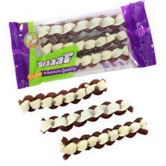 Braaaf Twister Double 3 stk