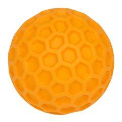 Canem Supersterk Ball med pip Ø8cm