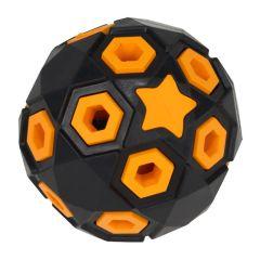 Canem Interaktiv Treatball Ø 7,5cm