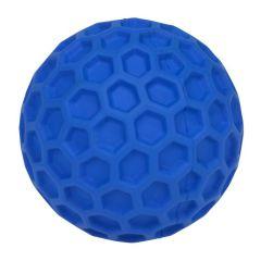 Supersterk Ball med pip Ø5cm