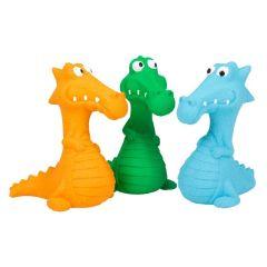 Canem Dinosaur leke