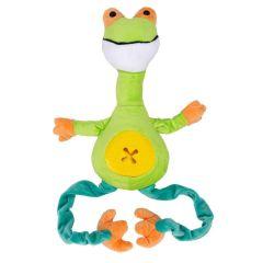 Canem Gummimage Frosk